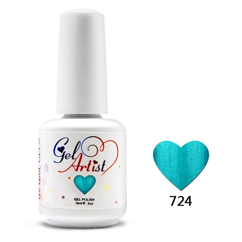 Здесь можно купить  12pcs free shipping Pure Colors 1 SET Nail Art UV Gel Lamp primer Nail Gel (10colors+1top+1base) UV kit  Красота и здоровье
