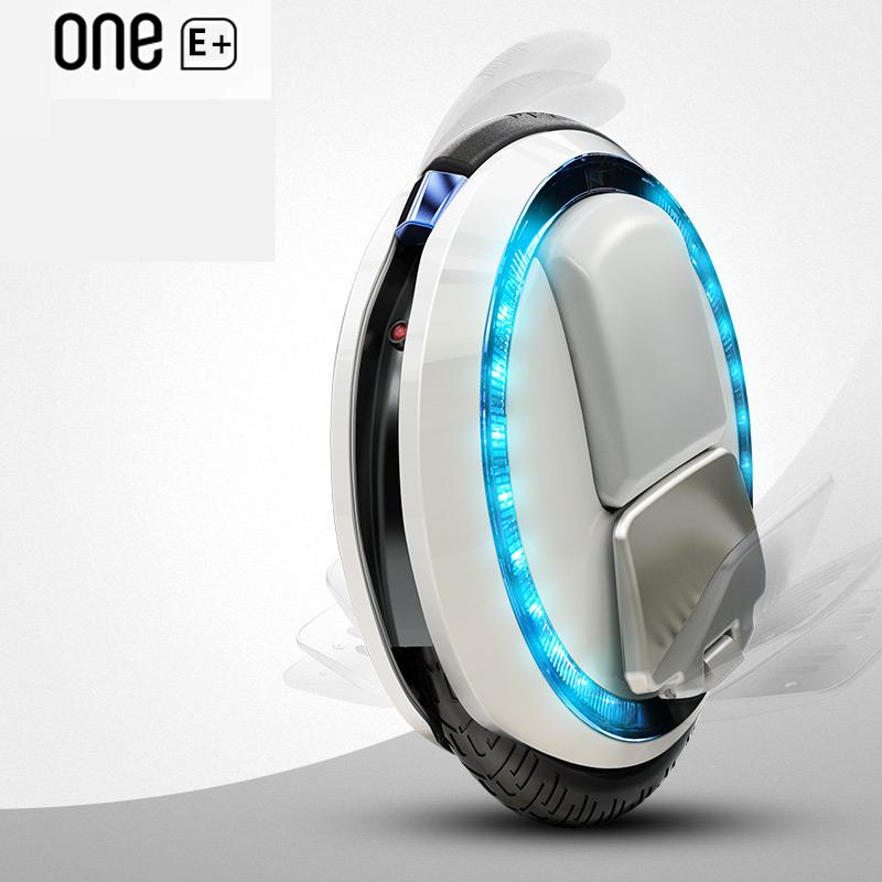 online kaufen gro handel elektrische schubkarre aus china. Black Bedroom Furniture Sets. Home Design Ideas