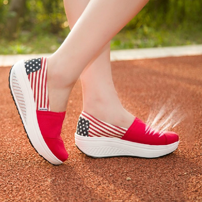 aliexpress buy summer shoes s sport fashion