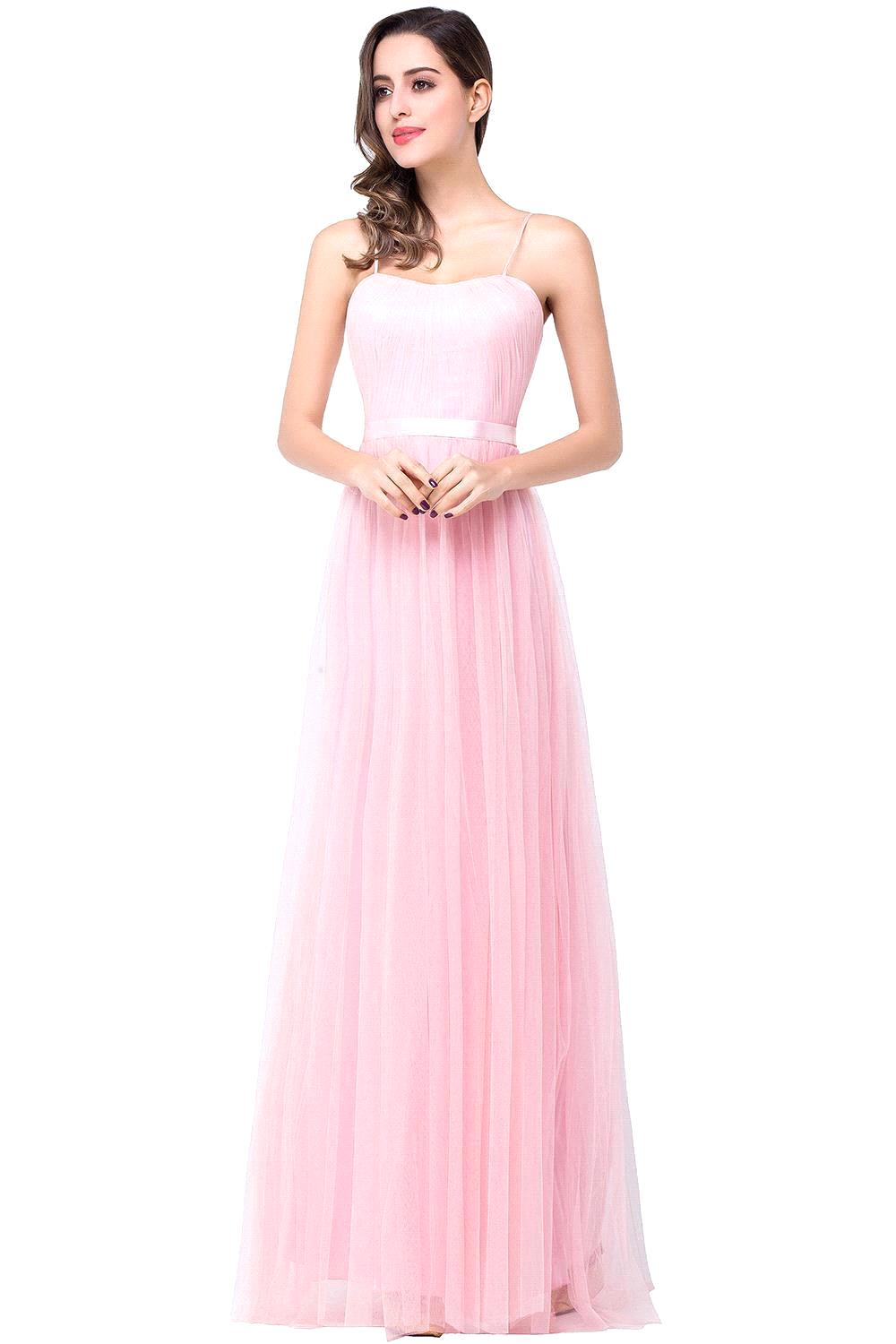 Buy and dresses online