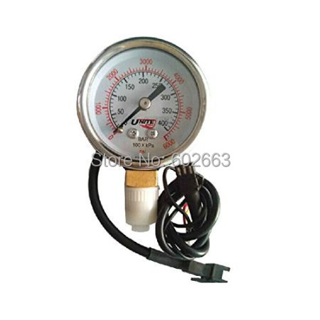 CBO8 ICOM Manometer for Pressure Testing Gauges, LPG Autogas GPL<br><br>Aliexpress