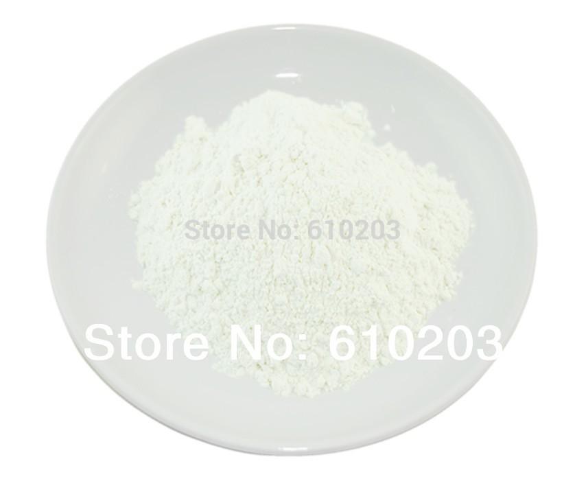 500g Coated Sericite mica Powder cosmetic grade, surface treated Sericite Mica Powder, Sericite Mica Cosmetic Grade(China (Mainland))