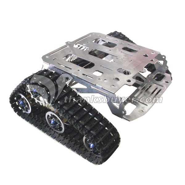 fast traxx rc with Is There A Contemporary Brushless Capable Tracked Platform on 191227595632 further Tycoturbohopper003 in addition Taiyo Fast Traxx 1990 in addition 131443421497 additionally 222299236320.
