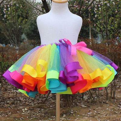 Toddler Tutus. invalid category id. Toddler Tutus. Showing 48 of results that match your query. Search Product Result. Product - Tutu Skirt for Kids - Ballet Basic Tutu for Toddler or Little Girl, 3-Layer Tulle Chiffon, Ballet Recital Dress, Princess Party Outfit, Halloween Costume. Best .