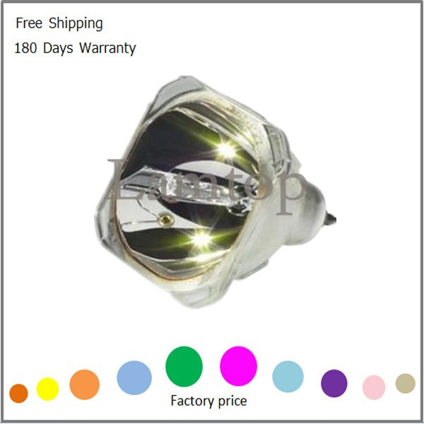 ON SALE !  Free shipping BARE TV lamp  XL2400 XL-2400   fit  for KDF 46E2000  KDF 50E2000