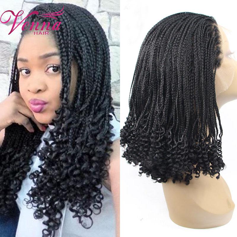 African Braid Wigs For Sale Newhairstylesformen2014 Com