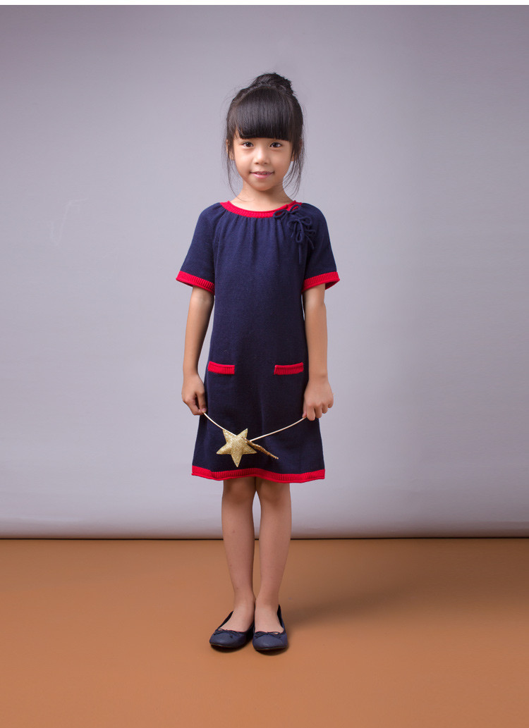 sweater dress for girls