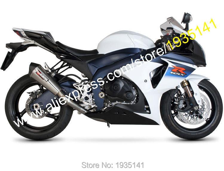 Hot Sales,For Suzuki K9 Fairing GSXR1000 2009-2014 GSX-R 1000 09 10 11 12 13 14 Sport Fairing of Motorbike (Injection molding)(China (Mainland))