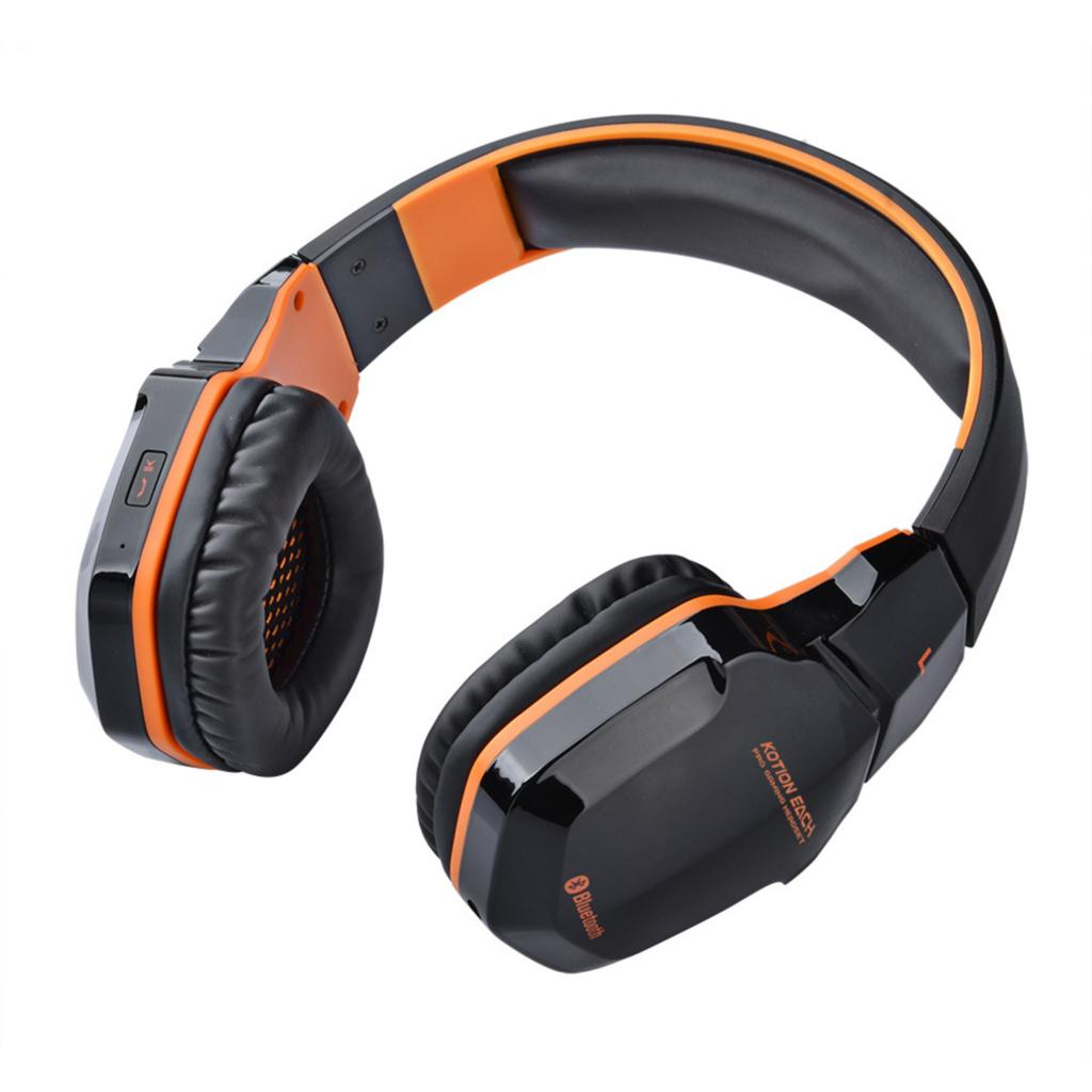 each professional bluetooth 4 0 audio output pc gaming stereo headset headphone earphones. Black Bedroom Furniture Sets. Home Design Ideas