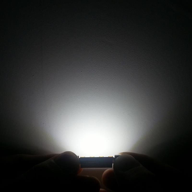 14 шт. 12 В Canbus нет ошибка 2835 из светодиодов салона из светодиодов купол освещение из светодиодов свет в салоне пакет для Audi B8 A4 S4 седан 2009 +