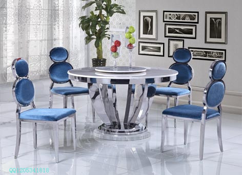 Furniture factory, furniture wholesale