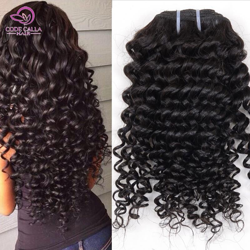 Brazilian Hair 6a Kinky Curly Hair  4pcs/lot  Afro  Kinky Curly Hair  Remy Hair Weave Code Calla  WKC111<br><br>Aliexpress