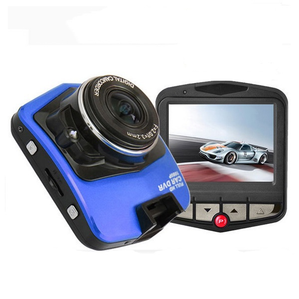 "2015 HD 1080P GT300 2.7"" 170 Degree Wide Angle Full Car DVR Camera Recorder Motion Detection Night Vision G-Sensor HDMI Dash Cam(China (Mainland))"