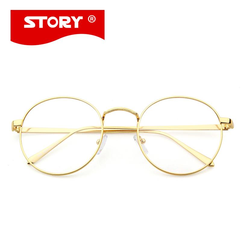 Designer Frames For Glasses Online