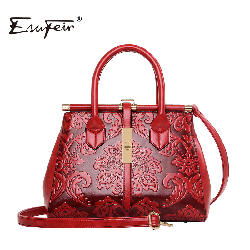 Elegant Fashion Style Women Handbags Chain Shoulder Bags Messenger Bags Totes