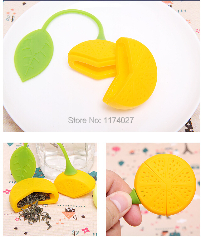 Hot sale cute Lemon Silicone Loose Tea Strainer Herbal Spice Infuser Filter Tools  Hot sale cute Lemon Silicone Loose Tea Strainer Herbal Spice Infuser Filter Tools  Hot sale cute Lemon Silicone Loose Tea Strainer Herbal Spice Infuser Filter Tools  Hot sale cute Lemon Silicone Loose Tea Strainer Herbal Spice Infuser Filter Tools  Hot sale cute Lemon Silicone Loose Tea Strainer Herbal Spice Infuser Filter Tools  Hot sale cute Lemon Silicone Loose Tea Strainer Herbal Spice Infuser Filter Tools  Hot sale cute Lemon Silicone Loose Tea Strainer Herbal Spice Infuser Filter Tools  Hot sale cute Lemon Silicone Loose Tea Strainer Herbal Spice Infuser Filter Tools