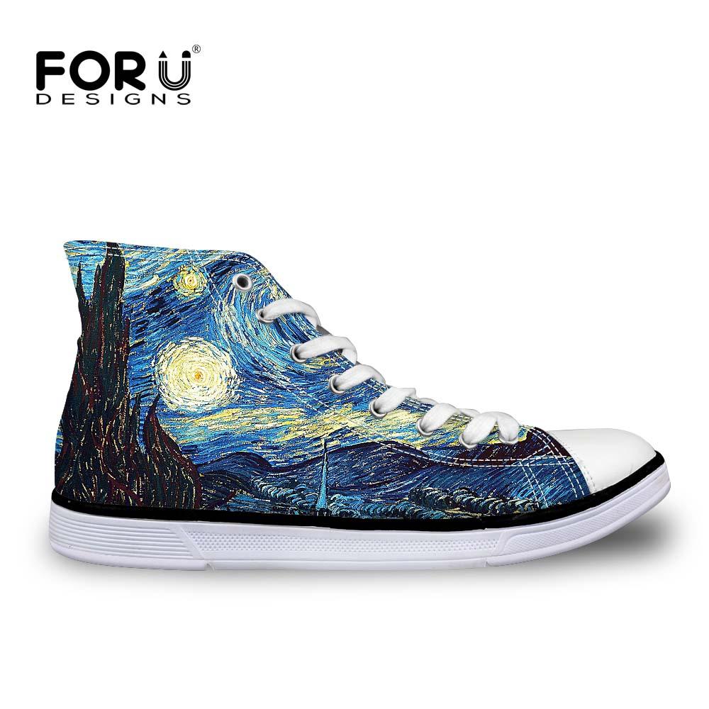 popular paint canvas shoes buy cheap paint canvas shoes