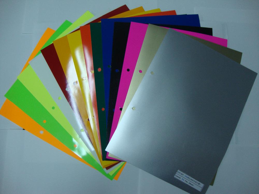 (A4*8pcs)Green Color PU Vinyl Flex Heat Transfer Vinyl For t shirt Custom Vinyl Transfers Vinyl Plotter For Heat Press CCF-GR603(China (Mainland))
