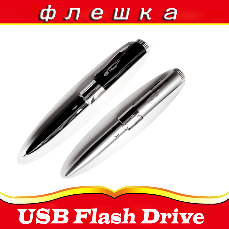 cheapest pen drive USB Flash Drive 16gb/8gb/32GB/4G/64G classic Pendrive Memory Stick thumb U Disk Pendrive to default custom(China (Mainland))