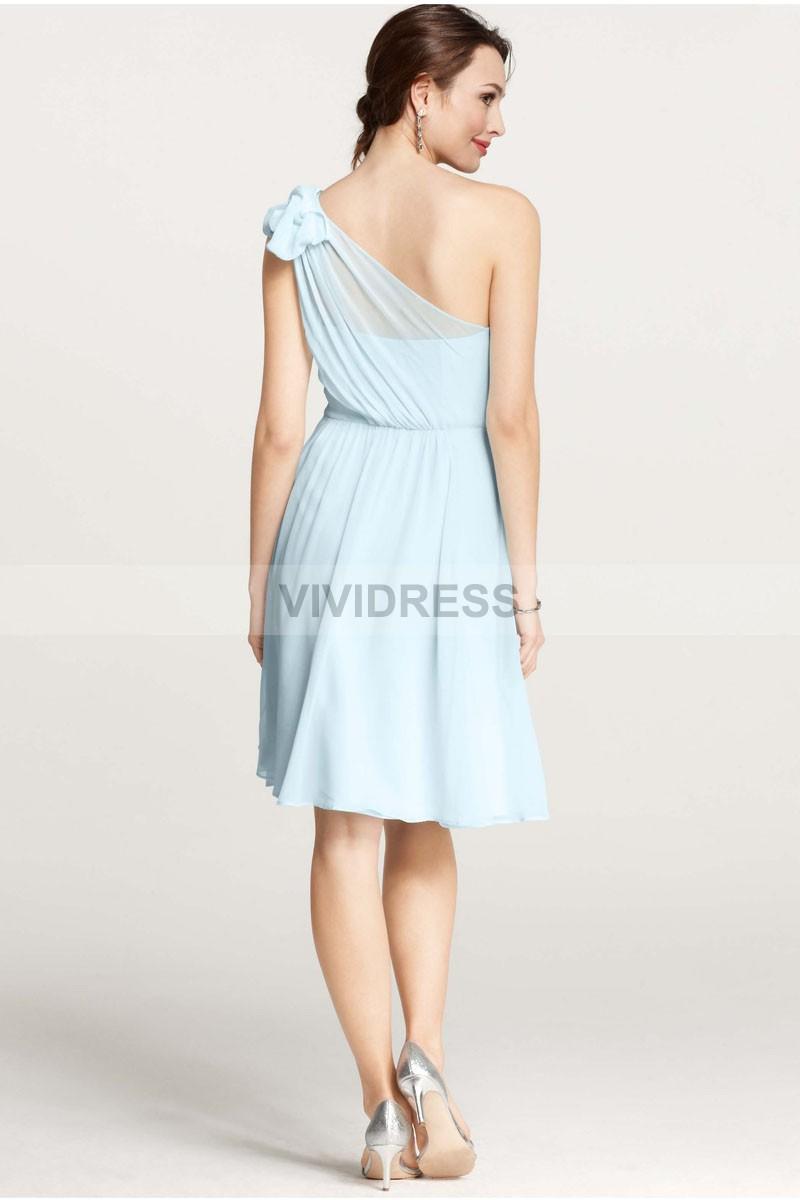 Magasins en ligne de robe de mariage canadienne peinture for Nous robes de mariage en ligne