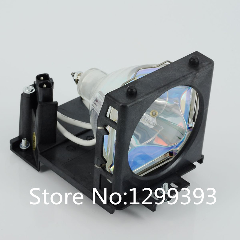 DT00665 for  HITACHI PJ-TX200/TX200W/TX300/TX300W  Compatible Lamp with Housing  Lamp Free shipping<br><br>Aliexpress