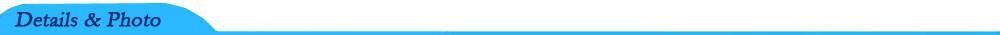 ATmega128 mega128 AVR MP3 Learning development board plate