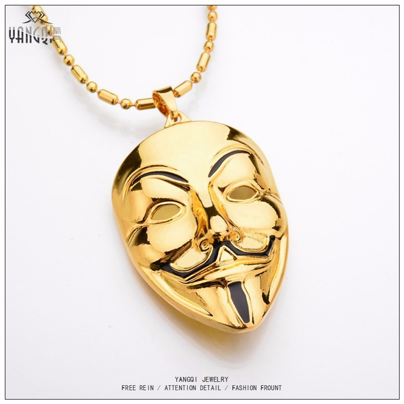 Hot Sale Hip Hop Baseball Bat Gun Necklace&Pendant  GOLD Silver Weed Leaf Hiphop Long Chains Necklaces Men Women Jewelry