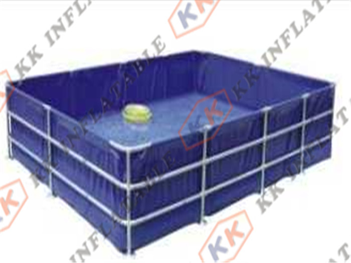 Fiberglass Swimming Pools Repairs In Pool Accessories From Sports Entertainment On
