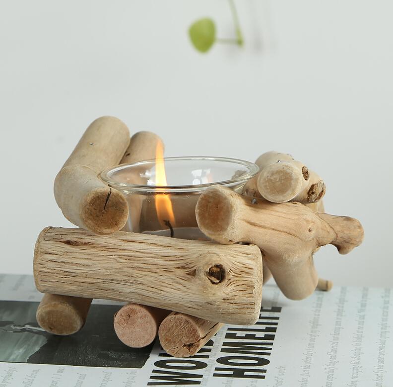 aliexpress com buy home decor european style wood