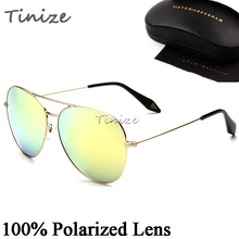 Очки  от Tinize Glasses для Женщины артикул 32345826407