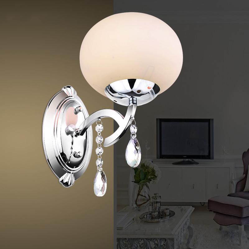 Cosmetic glass wall achetez des lots petit prix cosmetic for Lampe de chevet haute