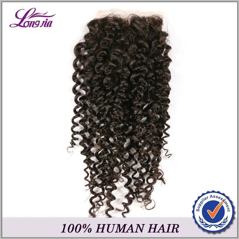 Malaysian Kinky Curly Lace Closure Afro Kinky Closures Malaysian Hair Unprocessed Virgin Bundle Hair Rheem Hair Closure<br><br>Aliexpress