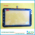 for Samsung Galaxy Tab P1000 touch screen digitizer touch panel,Original new,Free shipping