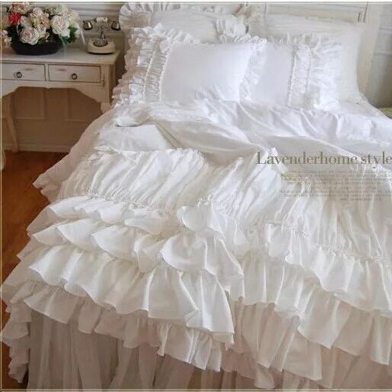 couvre lits de mariage promotion achetez des couvre lits de mariage promotionnels sur aliexpress. Black Bedroom Furniture Sets. Home Design Ideas