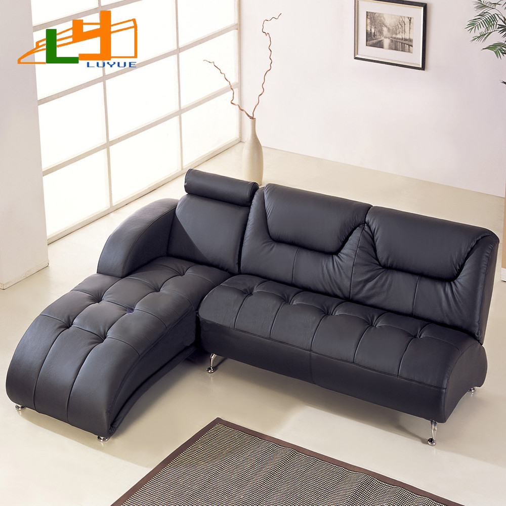 l shaped sofas ikea thesofa. Black Bedroom Furniture Sets. Home Design Ideas