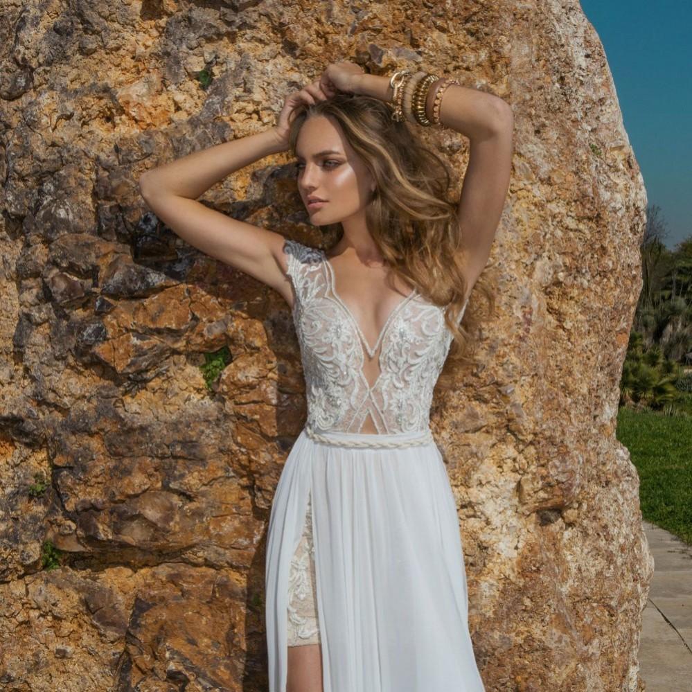 Image Result For Boho Wedding Dresses For Sale