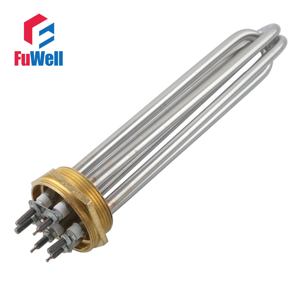Compare Prices On Boiler Heating Element Online Shopping