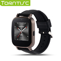 Newest Z9 Bluetooth Smart Watch with Camera Support SIM TF Card Sync Notifier Sleep Monitoring For