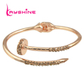 To get coupon of Aliexpress seller $10 from $30 - shop: Kayshine Official Store in the category Jewelry & Accessories