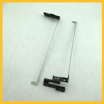 "Free Shipping+Tracking Number New 15.4"" LCD Hinge For HP PAVILION DV5000 DV5100 DV5200 M2.0 * L3 F10010"