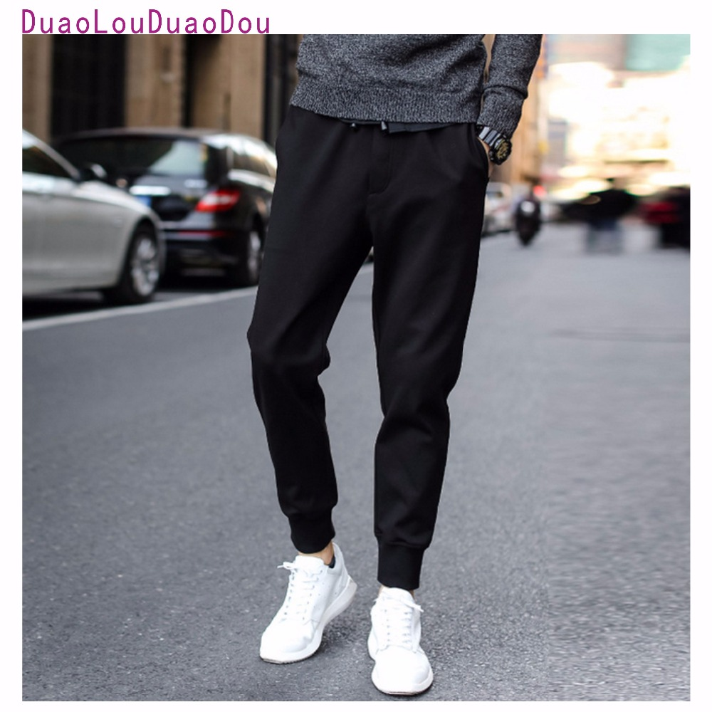 Online Get Cheap Latest Style Men Pants -Aliexpress.com | Alibaba ...