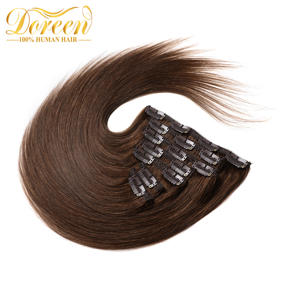 Chocolate Human Hair Reviews Dallas Extension Hair