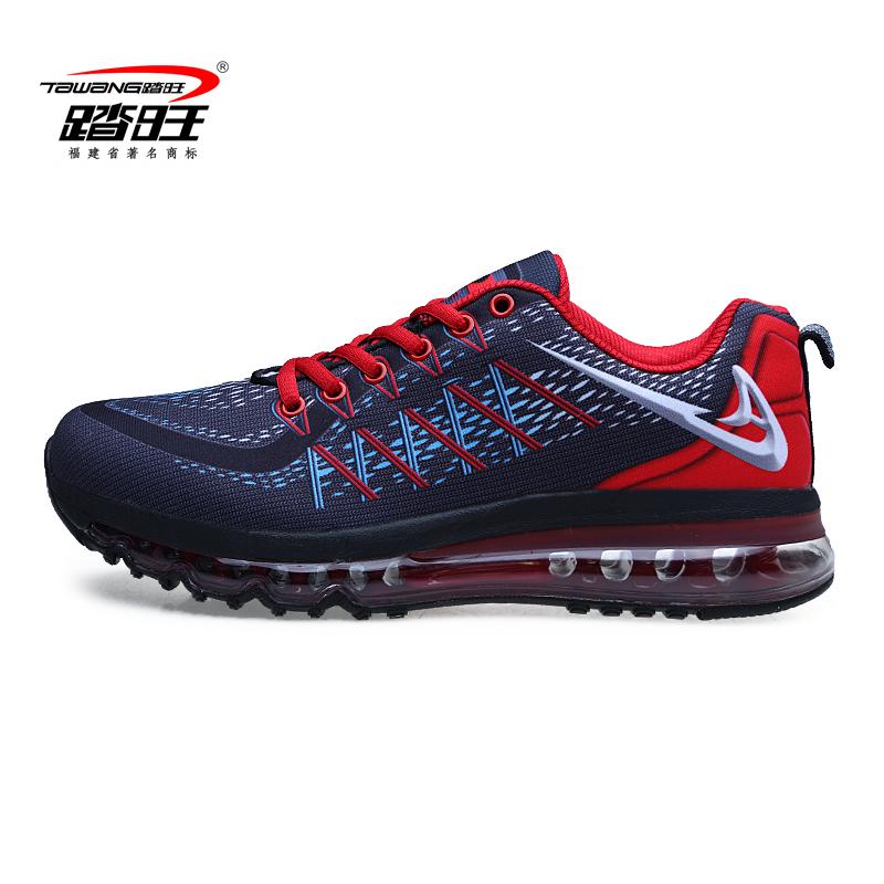slip on running shoes lookup beforebuying