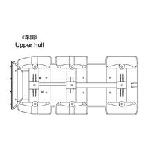 01519Upper Hull 05526Upper Hull A(China (Mainland))