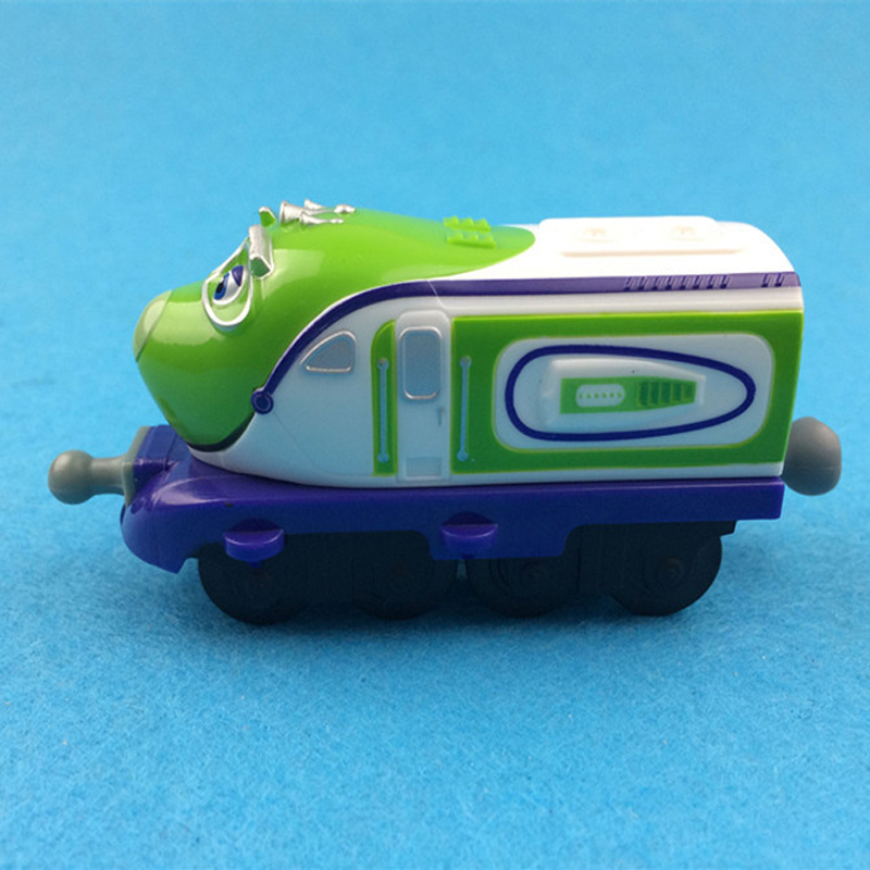 New Design Slide the small toy car alloy toy die-cast model toys,mini metal locomotive trains children's toys Good Prodoct(China (Mainland))