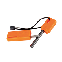 Fire Maple FMP-709 Fire Starter Survival Kits Camping Igniter Portable Flintstone Outdoor Fire maker Lighter Survival Gear