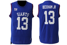 Top A Best quality 100% Stitiched,New York Giants,Eli Manning,Odell Beckham Jr,Victor Cruz, Jason Pierre-Paul,camouflage(China (Mainland))