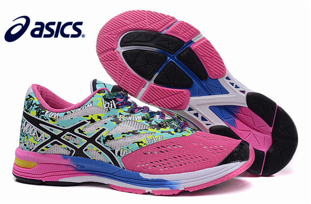 ASICS GEL-NOOSA TRI 10 Women's running run shoes Athletic shoes for sale Free Shipping 7 colour 2(China (Mainland))
