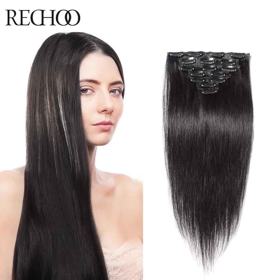 Hair Extension Product Human Hair Extensions