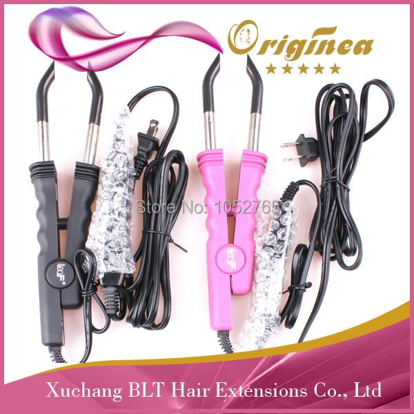 Щипцы для наращивания волос Loop Loof 5pcs Connectors щипцы для наращивания волос loof 50 scale protector shields
